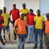 Banda Cadetes Produções- Yangalala