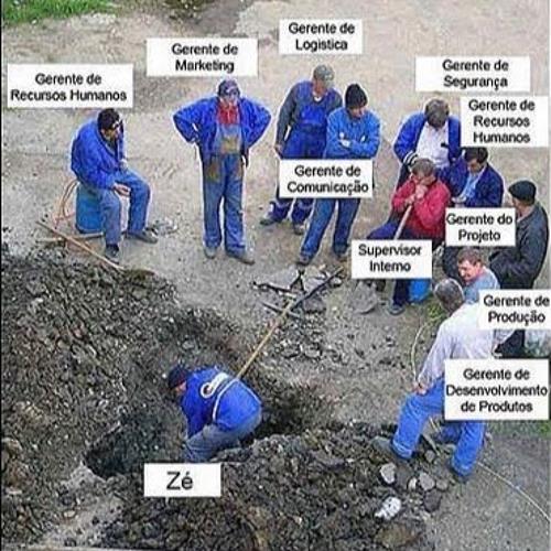 REMOS E MEGAFONES