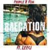Baecation Ft. Leeci
