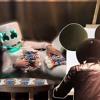 Alone - Marshmello  R L CLICK Remix  mp3