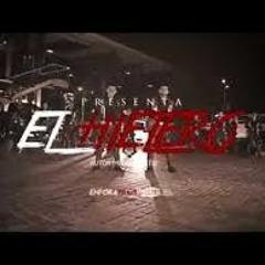 Banda Corona Del Rey - El Hielero (Video Oficial) (2016) - EXCLUSIVO