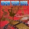 Robert A. Brown, Author - Know Your Soul, The Music of a Lifetime, Los Angeles, CA