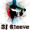 DJ Steeve Dembow Dutch Mix 2014