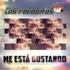 Banda Los Recoditos-Con La Misma Boca