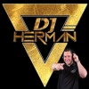 All The Way Up Remix Nicky Jam Daddy Yankee(Radio Clean Edit By DJHERMAN)