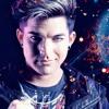 Adam Lambert - Whole Lotta Love ( Studio version ).mp3