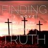 DJ AB CITY X J NOYZ X CLAUDE - Finding Truth