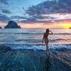 Sunset Remix (Prod. by Rvssian)