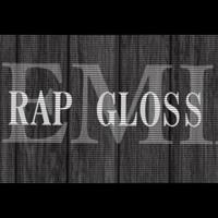 Rapgloss (Remix)- Vulcan&NELO Artwork