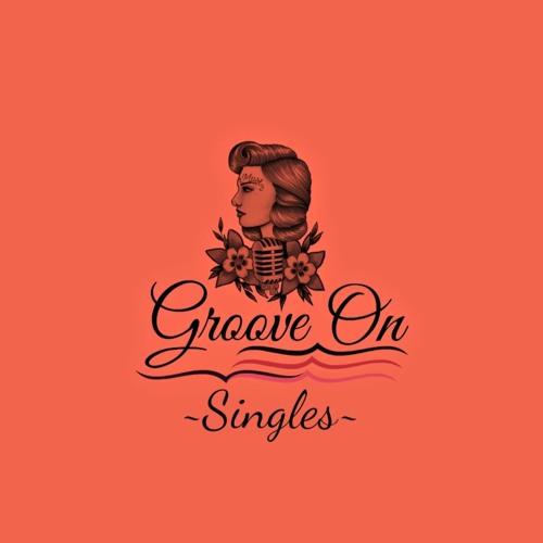 ~Singles~