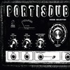 Portishead - Mysterons - 6Blocc's Footwork Rmx [FREE DOWNLOAD]