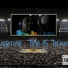 01 - Big Beez - 7ime I5 7icking - Produced By Justice Laquan