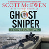 GHOST SNIPER Audiobook Excerpt