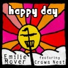 Emilie Mover feat Crows Nest - Happy Day