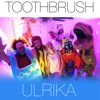 Dnce Toothbrush Cover By Ulrika Mp3