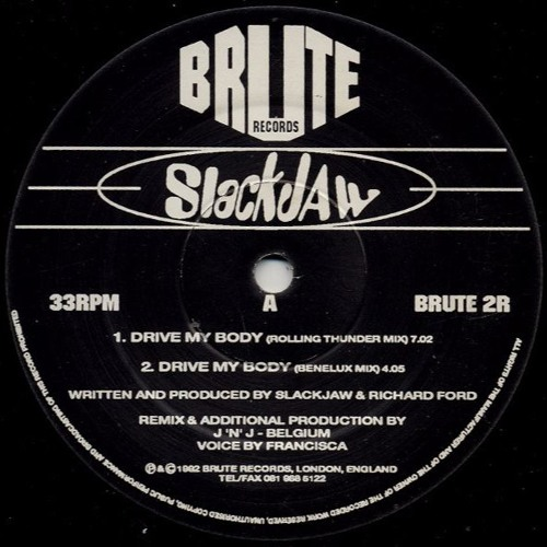 Stubbzie 39 s progressive house classics mix 22 1992 vinyl for Progressive house classics