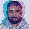 Drake ft. Lil Wayne- HYFR (Refix)