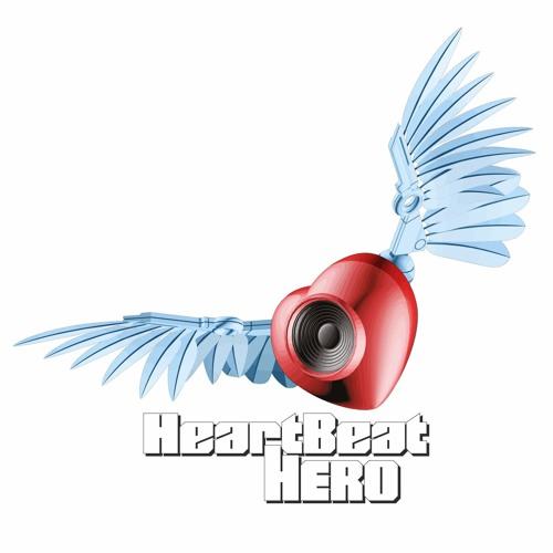 Renoise Soundcloud 2015 Playlist