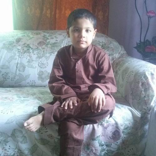 Atif-Aslam-Tajdar-e-Haram