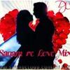 Sanam re Love In the Club Mix DJ Sudhil