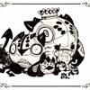 Nightcore - Stressed Out Haunting Alphabet Boy For Him (Switching Vocals) (Mashup) [Lyrics]