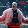 2016-06-17 - Rammstein Hellfest - Reise, Reise