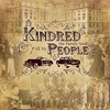 KINDRED THE FAMILY SOUL -ALL MY PEOPLE - BOOGIE BACK ALT REMIX EDIT (MP3) (1) MASTERED LL
