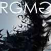 RGMG - Villain (Original Mix) [RECENT!]