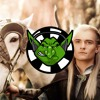 Hobbit Theme (GFM Trap Remix)[Free Download]