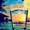 Alex Ankudinov feat DJ Anna Ray - Summer Weekend June (2016)