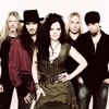 NIGHTWISH - Endless Forms Most Beautiful (full Album)