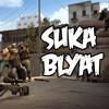 CS - GO - ZNÓW RUSKA MAM - MyINSIDE X Qesek X Kaktus - (BLUE REMIX)