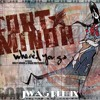 Free Download Fort Minor - Where'd You Go feat. Holly Brook & Jonah Matranga JWAG Private Remix Mp3