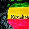 Rebelution - Feeling Alright (Live)