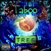Unique & Amir-Taboo Tree