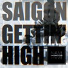 [Music Doctor] Saigon Gettin' High - Tony TK ft. Bac Si Hai ( NAMNAM REMIX )