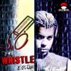 Dj Aligator - The Whistle Song (Alastor Uchiha & Kotovskiy Remix)