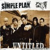 Simple Plan - Untitled (How Could This Happen To Me) (Gerii 2k16 Bootleg) Uncomplete
