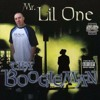 Mr. Lil One Feat. Chag G - Boogie Man (2003)