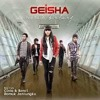 Pergi Saja [ Geisha ] priview mp3.