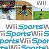 Wii Sports Wii Sports Wii Sports Wii Sports