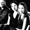 The corrs  - So young (Unplugged)