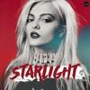 Bebe Rexha - Starlight (unreleased)