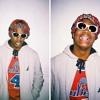 Lil Yachty - Adore Me (prod. digital nas)