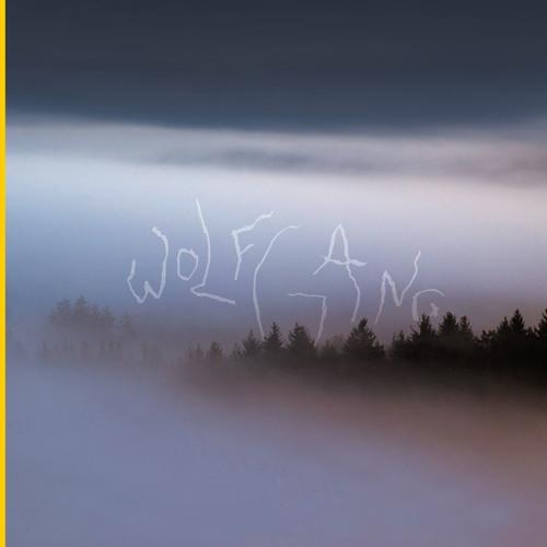 YES SET - Wolfgang (Dj Balduin Remix)