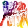 06. Spice Girls - Say You'll Be There (LipeHall WorkOut Remix)