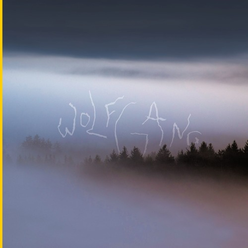YES SET - Wolfgang