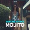 Sandra Afrika - Mojito - (Audio 2016)