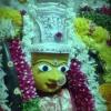 Gallu Gallu Yellamma (BONALU SPL) mix By R@HUL KETHAN  HYD.......