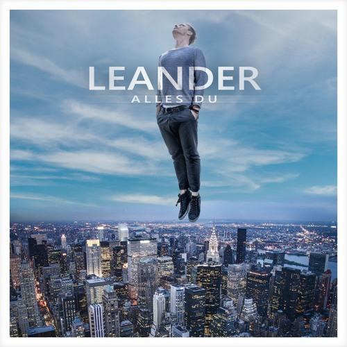 LEANDER *ALLES DU* DAS ALBUM